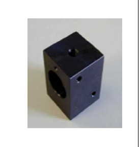 Adapter Do Cambox(007935100350) 500HP Delphi