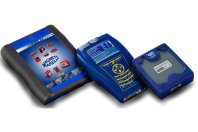 Magneti Marelli Introduces new versions of software to diagnostic testers Magneti Marelli
