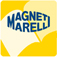 "The Magneti Marelli application - ""wyposazeniemm.pl"""