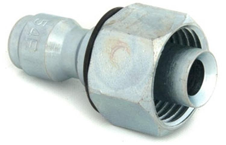 Connector Female Bmw 2 Serie 7 Z3 Others Atf Fluid Exchange Others Urządzenia Do Atf