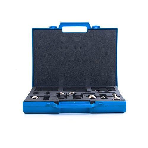 "Tool Kit To Repair Common Rail Nozzleholders Bosch ""Cri"""