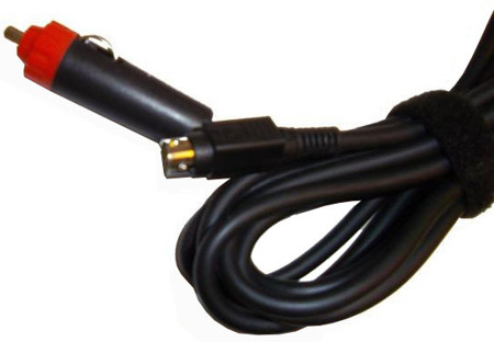 547 - Power Supply Cable - Battery