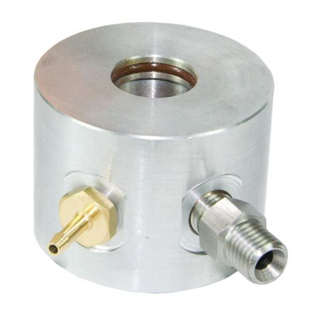 Adapter For Injectors Crin- Man 2 Nr Wtryskiwaczy 0445120030, 0445120218, 0445120100)