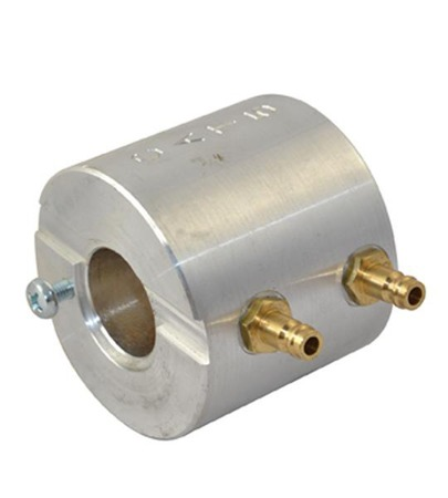 Adapter For Pump Injectors   Cat 127‐8218 Mui