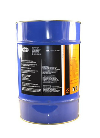 Cleaning Fluid For Es3/Es20 25L