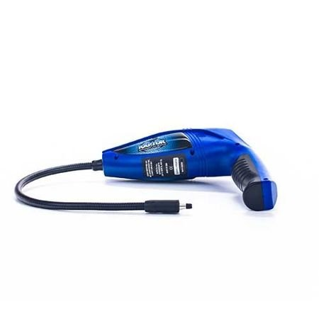 Electronic Leak Detector With Uv Lamp Hfc Gas Without