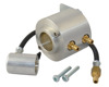 Adapter For Pump Injectors  Detroit Diesel S 50&60