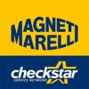 Subscription Sw Bike (For More Than 7 Months Without Upgrade)