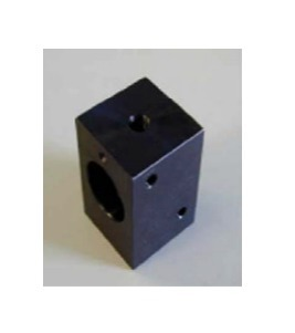 Adapter For Cambox(007935100350) John Deere Delp