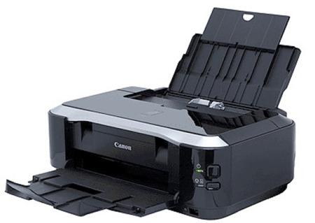 PRINTER EPSON INKJET FOR CRU SERIES PRINTERS ARE SUBJECT TO CHANGE WITHOUT NOTICE ACCORDING TO MARKET AVAILABILITY
