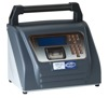 Exhaust-Gas Analyser Smart Gas - 5 gases with NOx, with display and printer, with MID PL certification, without bluetooth